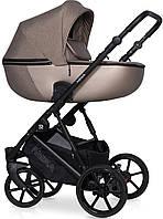 Детская универсальная коляска 2 в 1 Riko Nesa