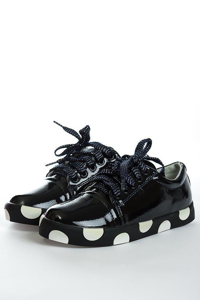 Туфли женские 11P084 junior