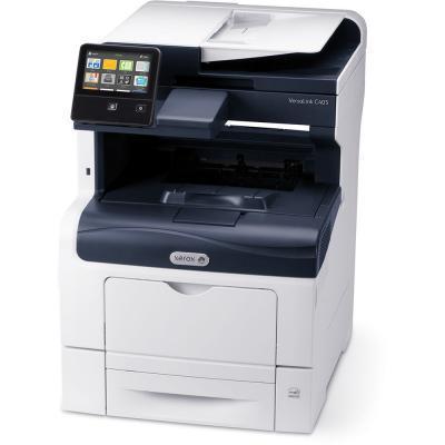 МФУ А4 цв. Xerox VersaLink C405N