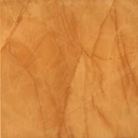 Плитка Beryoza Ceramica Елена G оранжевий 30х30