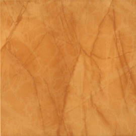 Плитка Beryoza Ceramica Елена G оранжевий 30х30, фото 2