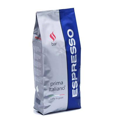 Prima Italiano Espresso
