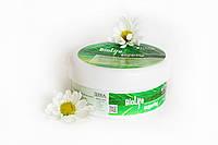 Цукрова биопаста ТМ BioLife sugaring №3. Soft Plus
