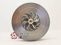 Картридж турбины 49135-07310, 49135-07302, Hyundai Santa Fe 2.2 D, D4EB-V Euro4, 28231-27810, 2006+