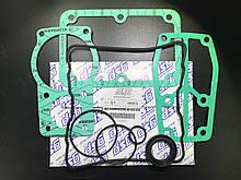 Комплект прокладок АВ525-425 fiac