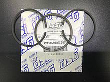 Комплект кілець АВ525-425 НД Fiac