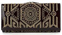 Стильный красивый женский кошелек LOUI VEARNER art. LOU119-289C, фото 1