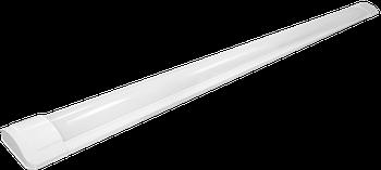 Cвітильник стельовий світлодіодний ENERLIGHT LAURA 36Вт 6500К