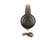 Наушники Razer Kraken 7.1 Chroma (RZ04-01250100-R3M1) Black Grade B2 Refurbished, фото 4