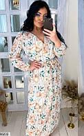 Белое платье в пол,платья больших размеров,платья для полных дам,платья батальные большие,платья макси большие