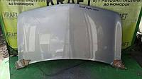 Капот для Renault Megane II, фото 1