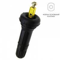 Вентиль TPMS для датчика Schrader Gen 4 TR413 TPMS  4 штуки
