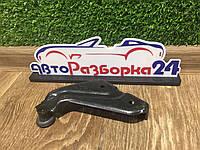Ролик боковой левой сдвижной двери верхний Opel Combo Опель Комбо 2001 - 2011, 09179777