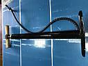 Насос ручной подкачки воздуха колёс, фото 2