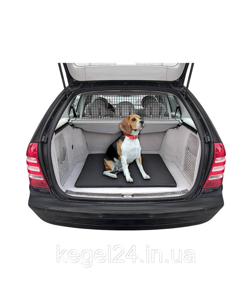 "Матрац для перевозки собак ""BALTO"" размер XL ОРИГИНАЛ! Официальная ГАРАНТИЯ!"