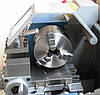 Zenitech MD 180-300 Vario токарный станок по металлу, фото 2