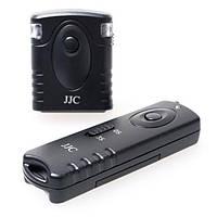 JJC Беспроводной пульт ДУ JJC JM JJC JM-R