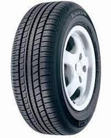 Шина 165/70R13 79T Roadwear (COMPASAL)
