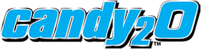 Кэнди краска Createx Candy2o