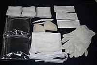 Индивидуальный противохимический пакет (типа ИПП-11)
