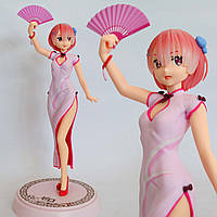Аніме-фігурка Ram Dragon-Dress Ver.