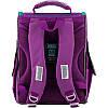 Рюкзак школьный каркасный GoPack Education 5001-5 Cactus (GO20-5001S-5), фото 3