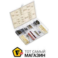 Чехол для ножа/мультитула Victorinox 4.0580 170х130х32мм
