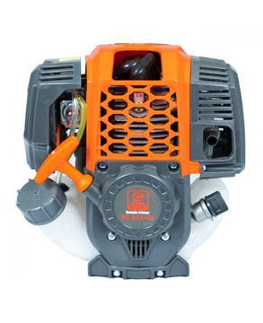 Мотокоса Limex Expert ВТ 311-4a + Бесплатная доставка!!!, фото 2