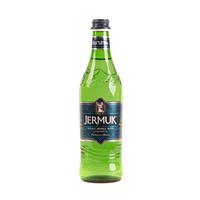 Минеральная вода ТМ «Джермук», 0,5л стекло