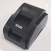 Принтер xprinter xp-58iih, фото 1