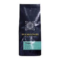 Кофе зерновой Ducale Napoli 1 кг