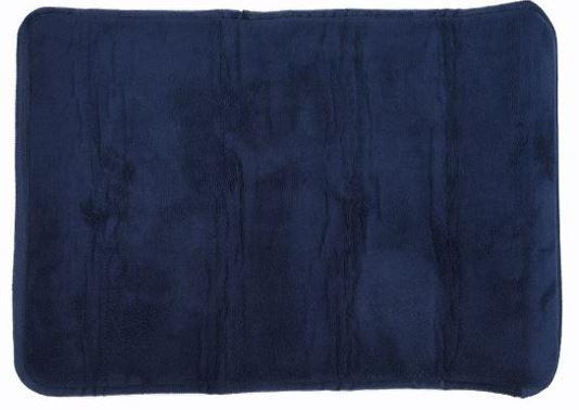 Нескользящий коврик для ванной 58X38 149666