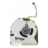 Вентилятор Lenovo IdeaPad B580, B590, V580 KSB06105HB-BJ49 5V, 0.40A, 4pin БУ, фото 1