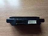 Блок управління клімат контролем Ford Focus MK 2   3M5T18C612AP, фото 2