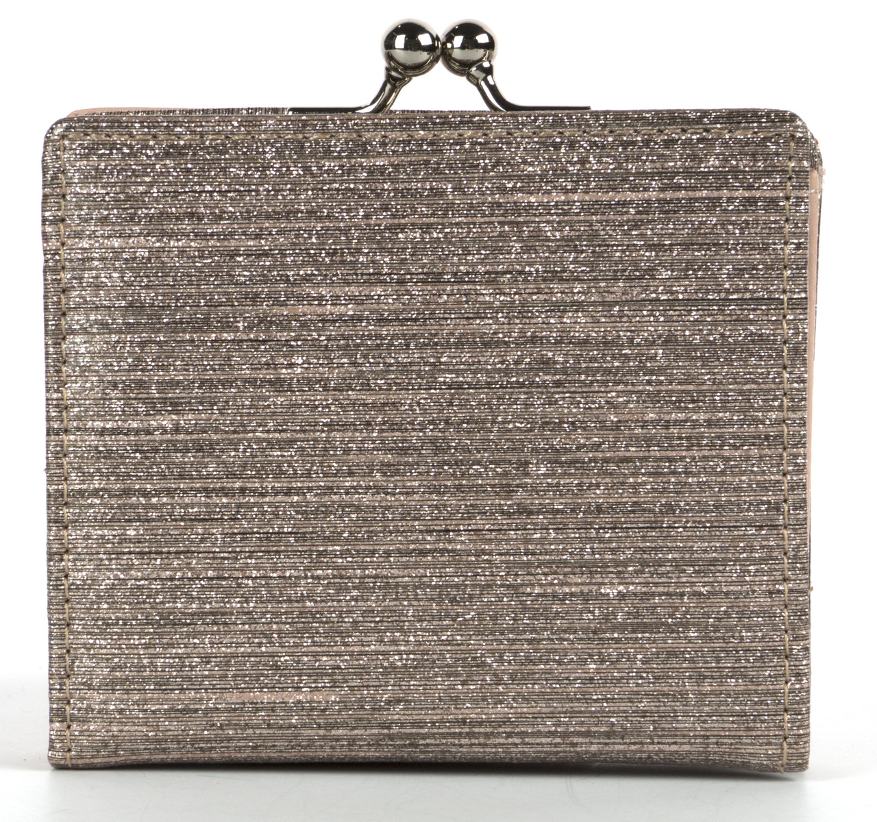 Женский прочный стильный кошелек Fuerdani art. 965-9680