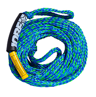Фал Jobe 4 Person Tow Rope