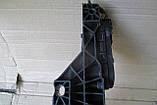 Потенциометр акселератор педаль газа Mitsubishi Colt , Smart Fortwo  A4543000304, MN125792, фото 2