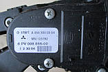 Потенциометр акселератор педаль газа Mitsubishi Colt , Smart Fortwo  A4543000304, MN125792, фото 3