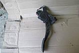 Потенциометр акселератор педаль газа Mitsubishi Colt , Smart Fortwo  A4543000304, MN125792, фото 5