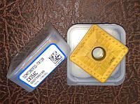 Пластина твердосплавная KORLOY SCMT 380932-TX139 CX356C