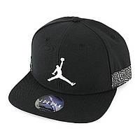 Бейсболка Nike Jordan Jumpman Pro AJ3 Cap 942188-010