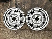 4*100 R13 Opel, Deawoo