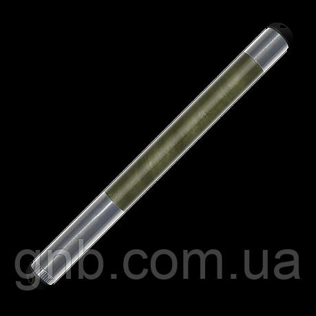 86BH двочастотний (12/19 кГц) глибинний і високоточний зонд для локації SubSite 750/752, фото 2