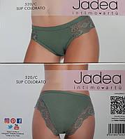 Женские Трусики JADEA Art 520 слипы