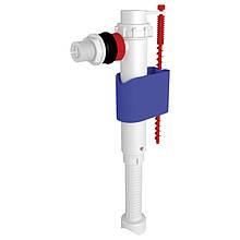 Наполнительный механизм для унитаза ANI Plast WC5010
