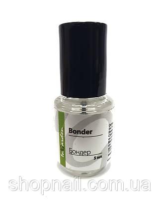 BONDER (Бондер) InGarden - мини версия, 5 ml, фото 2
