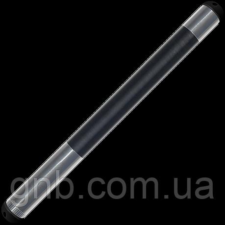 88BH двочастотний (1,75 / 11,2 кГц) глибинний і високоточний зонд для локації Ditch Witch 8500 TK, фото 2