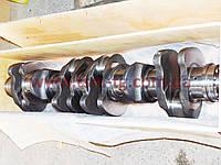 Коленвал, коленчатый вал 4P9857, 4P7827, 2Y4517 на двигатель CAT3306