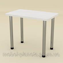 """Стол на кухню """"КС-9"""" (Компанит)"""