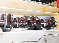 Коленвал, коленчатый вал 4N7693, 4N7696, 2W7458 на двигатель CAT3306